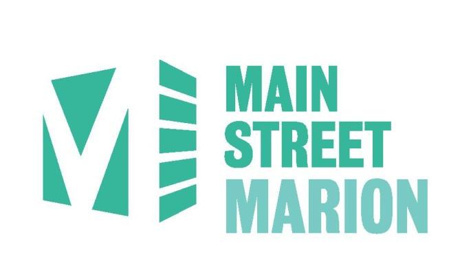MSM-Logo-Color