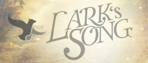 LarksSong