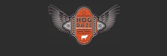 HogDazeLogo