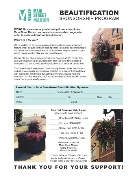 Beautification Flyer-page-001