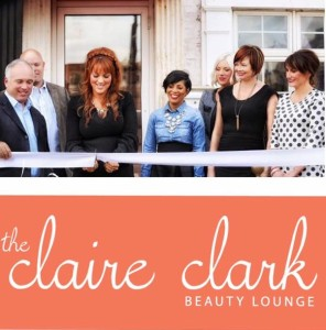 ClaireClark1Year